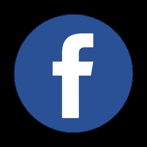 1png-clipart-facebook-logo-social-media-facebook-computer-icons-linkedin-logo-facebook-icon-media-internet.png