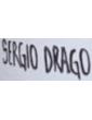 Sergio Drago