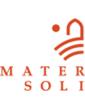 Mater Soli