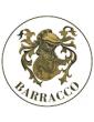 Azienda Agricola Barracco