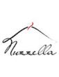 Azienda Agricola Nuzzella