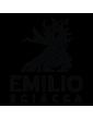 Azienda Agricola Emilio Sciacca