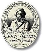 Ser Jacopo della Gemma