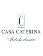 Casa Caterina Metodo Classico