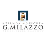 Azienda Agricola G.Milazzo